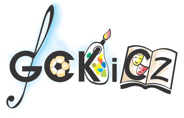 Logo Gminy Imileno